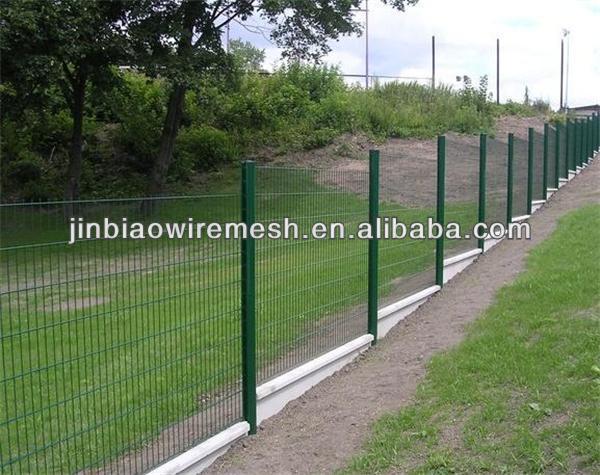 Hekwerk Tuin Metaal : Hot koop tuin hek gelast gaas hek metalen hek wire mesh buy