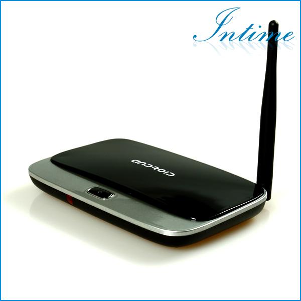 CS918 MK888 Android 4.2 TV Box RK3188 Quad Core Mi...