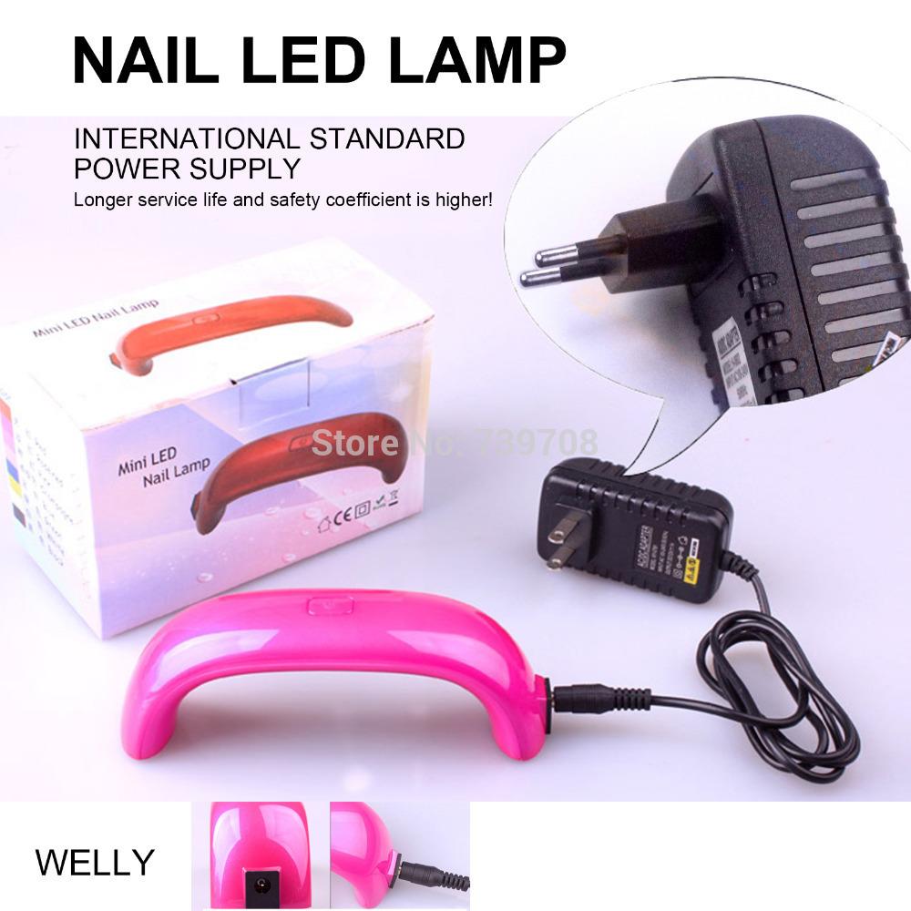Best Price Good Quality Brand Profession LED  UV N...