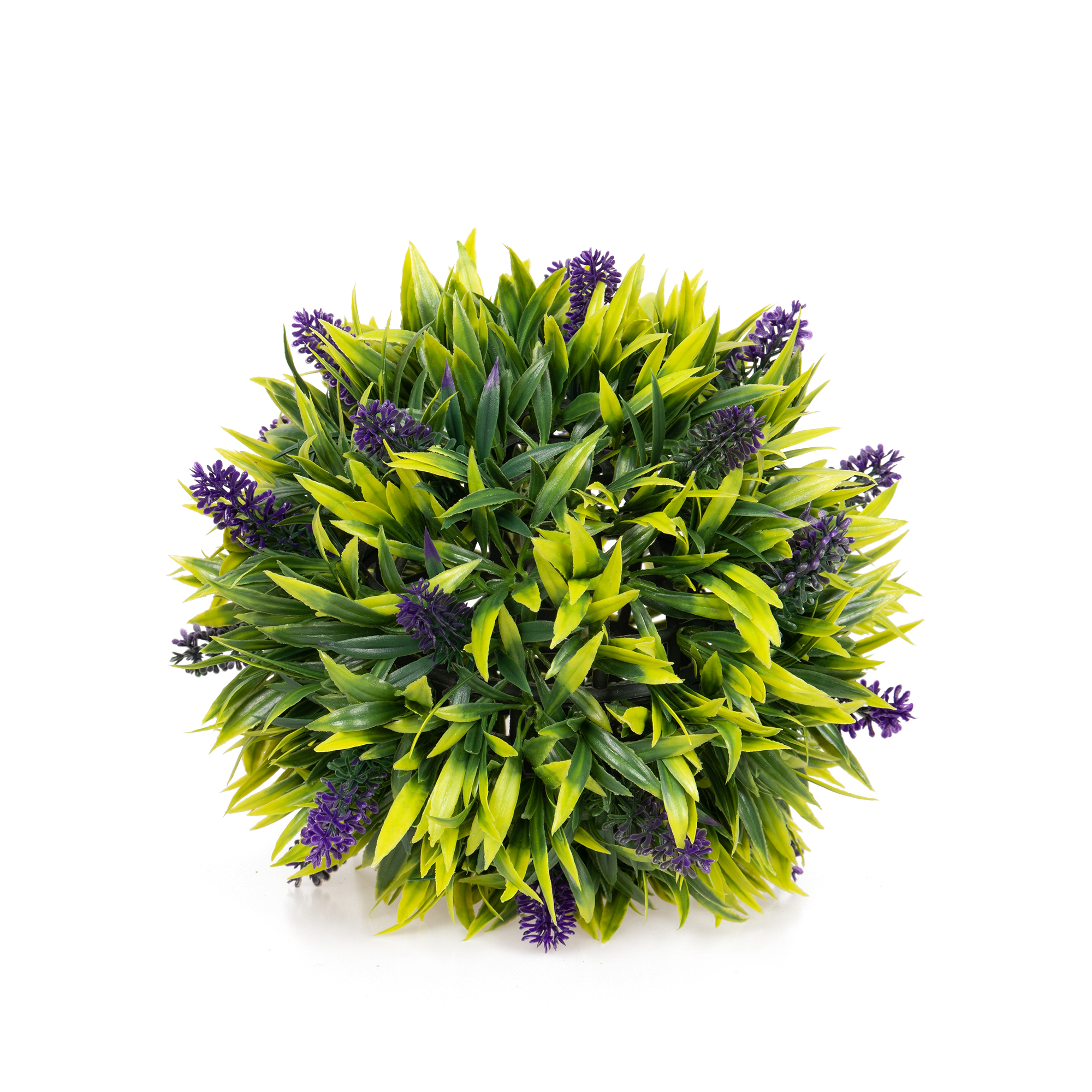 Wholesale Artificial Lavender Topiary Ball Round Artificial Boxwood Flower Ball For Garden Decoration Buy Artificial Lavender Grass Topiary Ball High Quality Artificial Flower Ball Grass Effect Topiary Flower Balls Product On Alibaba Com