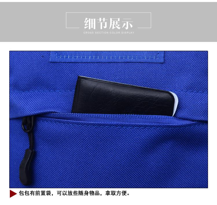 RETON Mens मिनी कैनवास एकल कंधे बैग छोटा सा वर्ग काले crossbody दूत बैग खेल कंधे बैग पुरुषों