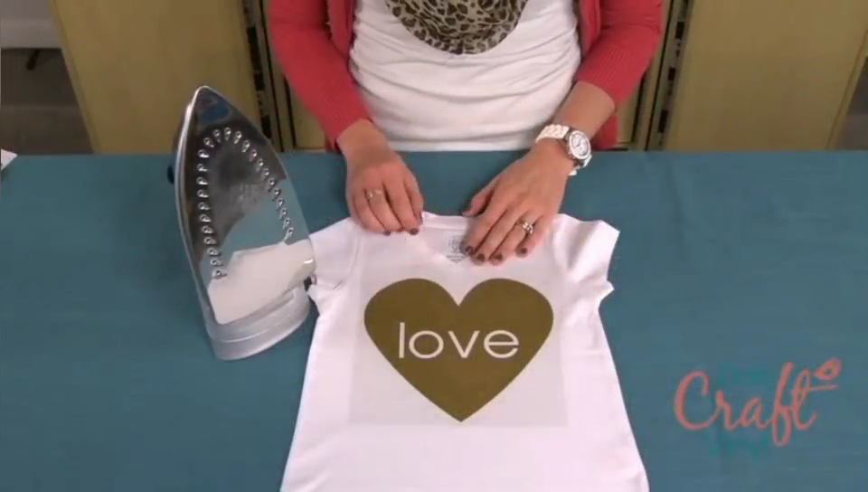 """Fábrica de atacado Glitter HTV Vinil para T-Shirts 12 """"x 10"""" Folhas Assorted Cores De Transferência De Calor Brilho Vinil Cricut e Silhouet"""