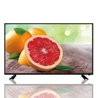 32 Inch Tv Television 32 Inch Smart TV With Android System