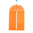 Garment Clothing Bag Cover For Indian Suit