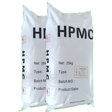 Hydroxypropyl Methylcellulose/HPMC voor bouwmaterialen-coating agent