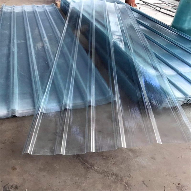Bn Best Glass Fiber Greenhouse Translucent Roofing Material Hard Plastic Custom Buy Frp Tile Fiberglass Sheet Cooling Tower Frp Corrugated Sheets Product On Alibaba Com