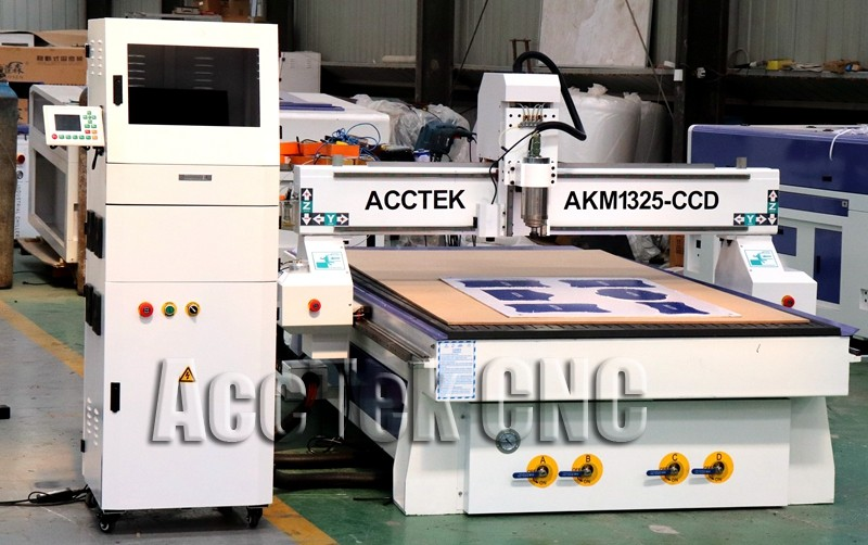 cnc router with ccd (2).jpg