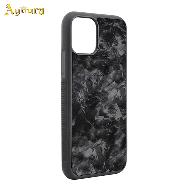 2019 Customized for Apple iPhone11 phone back cover pc tpu case