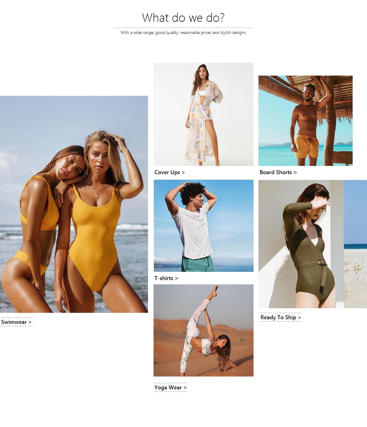 model teen bild board nude