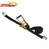 /product-detail/black-3000kg-ratchet-lashing-belt-1553237070.html