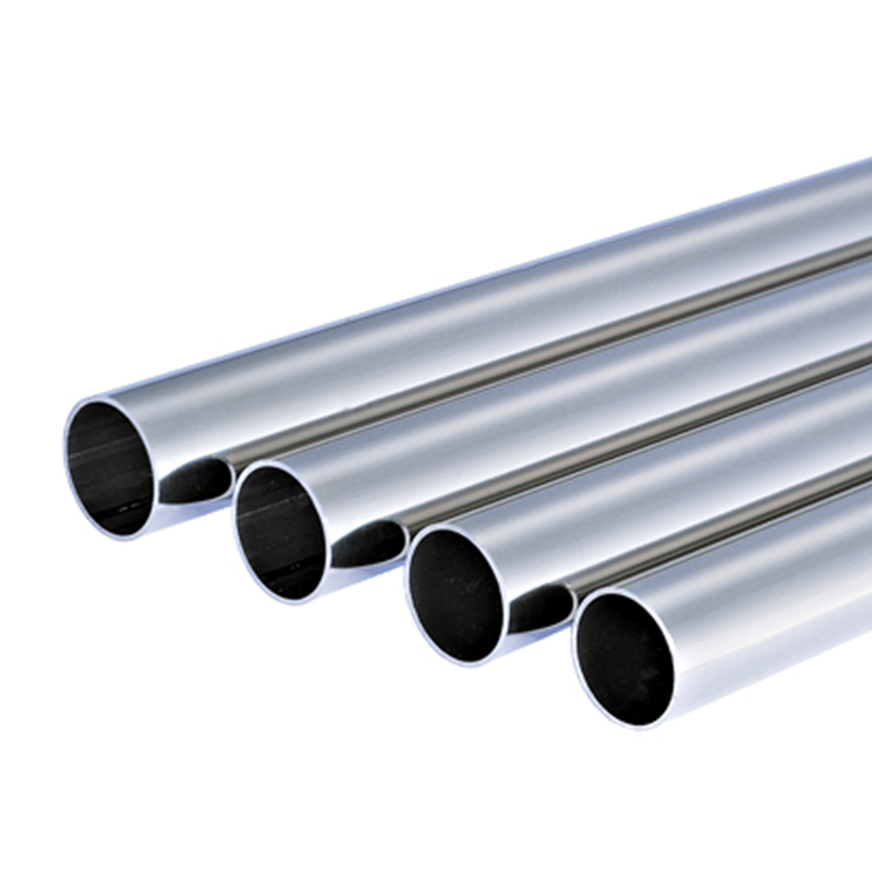 Hot selling astm b338 <strong>grade</strong> 9 <strong>titanium</strong> rectangular tube <strong>titanium</strong> heat exchanger tube