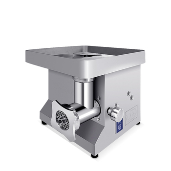 CE Commercial Stainless Steel electric best meat grinder used to process pork ,beef,fish etc