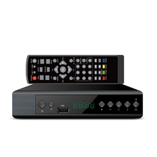 Internet via <span class=keywords><strong>satélite</strong></span> fta para o ar livre set top box <span class=keywords><strong>receptor</strong></span> <span class=keywords><strong>de</strong></span> <span class=keywords><strong>satélite</strong></span> digital