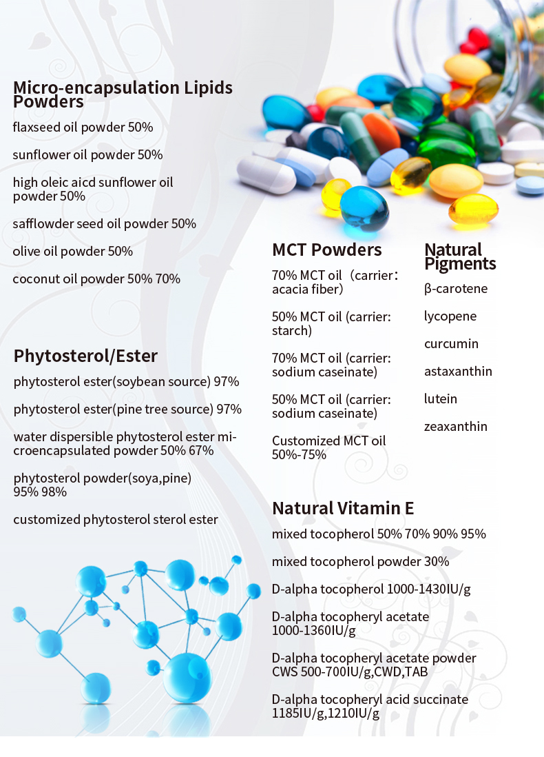 ที่ดีที่สุดราคาวัตถุดิบบริสุทธิ์ resveratrol Powder 1%-30% อินทรีย์ Trans Resveratrol