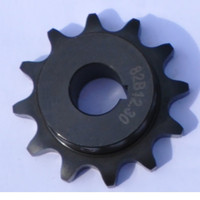 Factory made ansi industri sprocket din 8192 roller chain sprocket