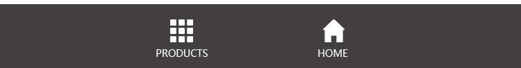 B11 브랜드 블루투스 헤드폰 도매 스포츠 헤드셋 pb pro tws 전원 에어 프로