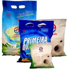 Powder Soap Washing Powder Detergent Powder Soap Powder Washing Powder Washing Detergent Laundry Detergent