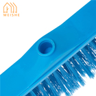 Top Selling Plastic India Home Broom