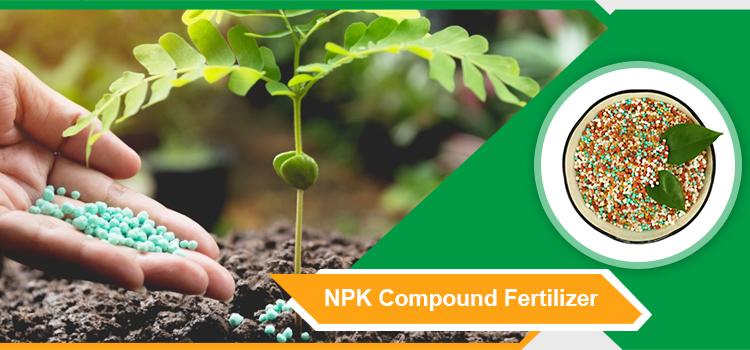NPK Compound Fertilizer.jpg