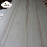 poplar wood solid boards