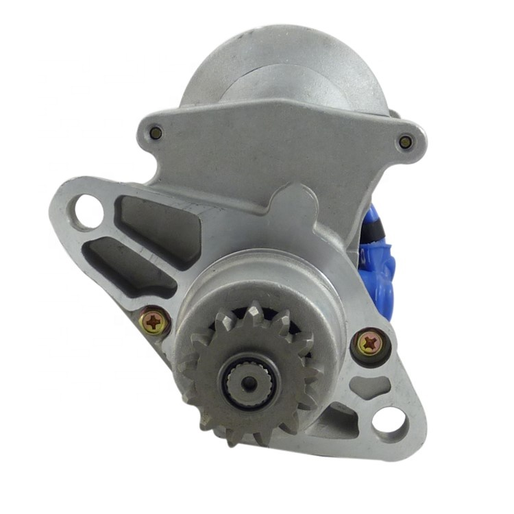 Top Quality Aftermarket Popular Quality 28100-03100 28100-74260 28100-74270 JS1302 SR3274X Engine 12V Starter Motor For TOYOTA