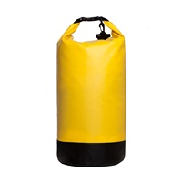 Hot Selling Camping Stuff Swimming Equipment Waterproof Dry Bag