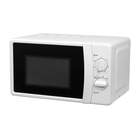 Convection Microwave Oven [ Convection Microwave Oven ] Microwave Convection Oven Popular Design Factory Custom Stainless Steel Convection Microwave Oven Prices