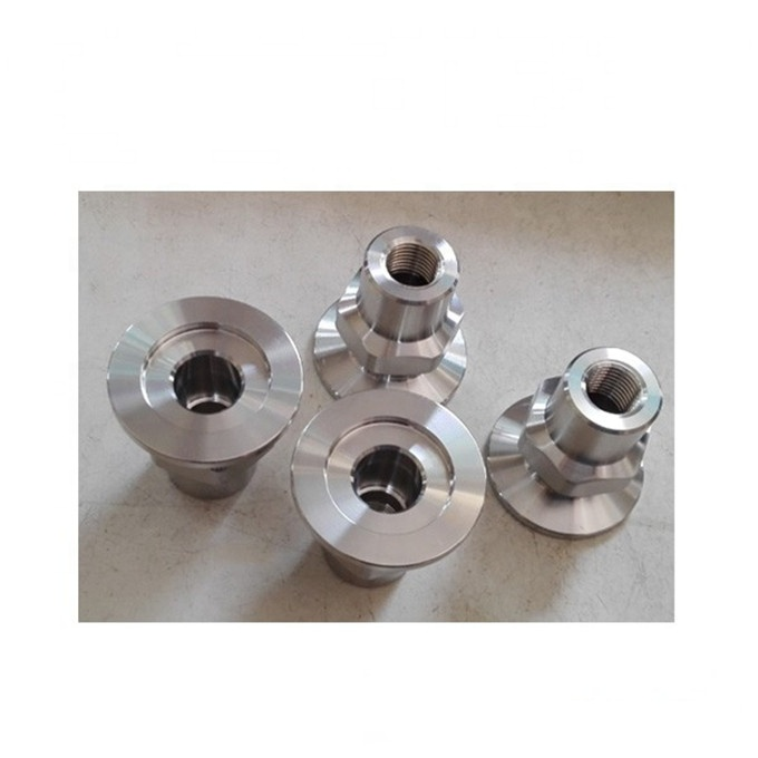 vacuum pipe <strong>fitting</strong> KF16 x1/2&quot; male female npt adapter