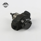 WBCP005 Nice Service Good Quality Wabco 19.5 Brake Parts