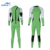 Wholesale cheap freediving swimming wetsuits neoprene surfing suit