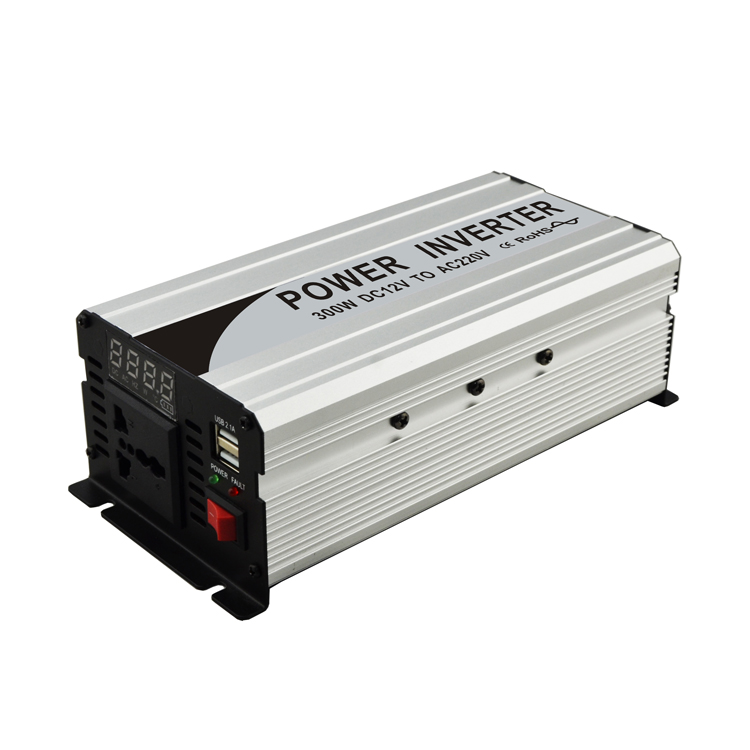onboard best solar inverters personalized for car-1