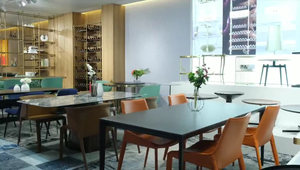 Moderno, metallo, legno compensato di legno decorativo rack mensola mensola a muro living room furniture polacco materiali personale opzionale