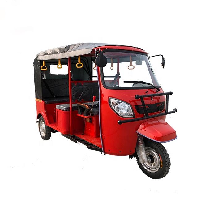 2019 neue Design Elektrische Dreirad E Rikscha Hersteller In China