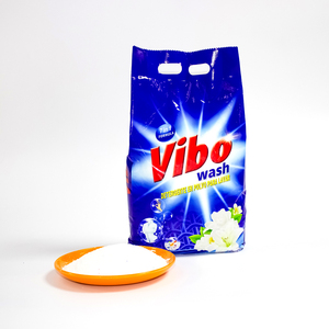 Custom Washing Powder Packaging Bag Design Wholesale Price Buy Direct From China Factory