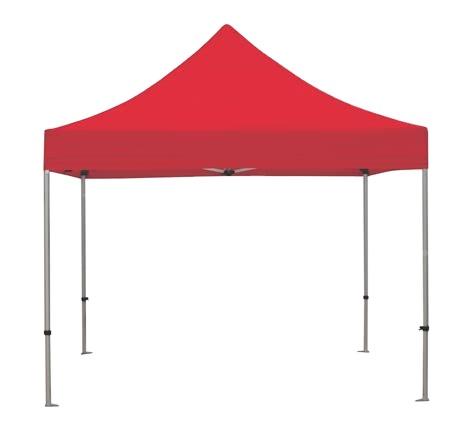 Lengkap Dalam Spesifikasi Tenda Besar Dilipat Tenda Kios Pasar Tenda