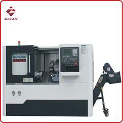 [DATAN] ขายร้อนโมดูล IGBT ใช้ Okuma CNC เครื่องกลึงของผู้ผลิตจีน CK6140