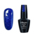 Wholesale Mixcoco Nail Art Lacquer Gel Lacquer Soak Off Private Label Nail Polishes