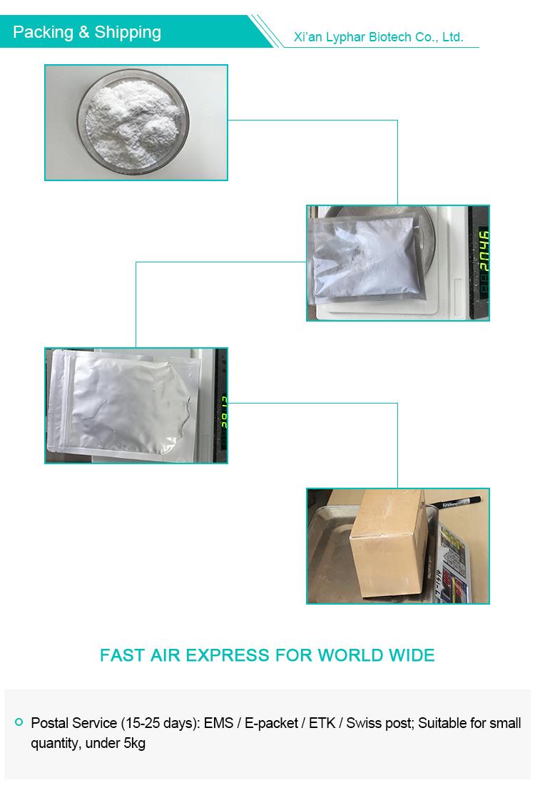 चीन सर्वश्रेष्ठ ग्लूटाथिऑन Whitening त्वचा Whitening गोलियों OEM