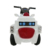 PP Plastic Type and Plastic Material The Most Popular toy kids car pedal car