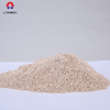 Refractory Polymer Quick Setting Phosphorus Magnesium Repair Mortar