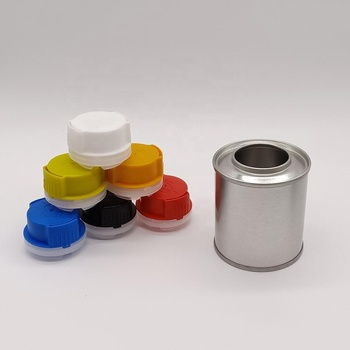 bottle cap be print,aluminum foil bottle screw cap