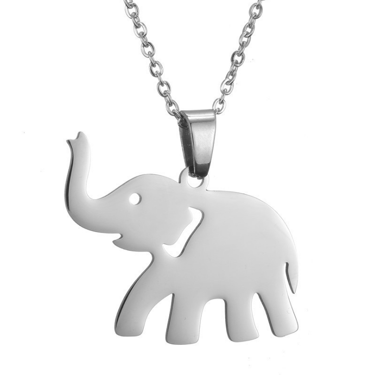 Elephant necklace5.png