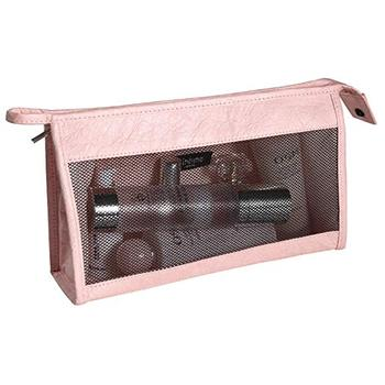 Travel Cosmetics Makeup Brush Cosmetics Portable Art Storage Bag