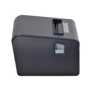POS printer 80mm Xprinter usb pos 80mm receipt printer with auto cutter KS-N160II
