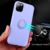 Newest For iPhone Xr Phone Case, For iPhone Xs Max Silicone Cover