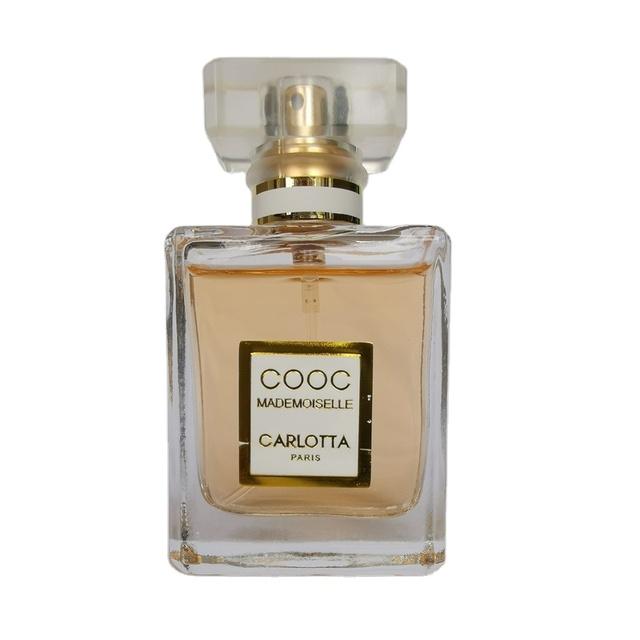 perfumes a granel poderosos comprar