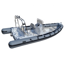CE Popular Rib680 <span class=keywords><strong>Barco</strong></span> RIB <span class=keywords><strong>Barco</strong></span> <span class=keywords><strong>Inflável</strong></span> <span class=keywords><strong>Rígido</strong></span> Do <span class=keywords><strong>Barco</strong></span>