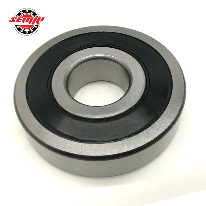 1654-ZZ 1654-2RS 1654 <strong>1</strong> <strong>1</strong>/4&quot;x2 <strong>1</strong>/2&quot;x5/8&quot; Inch Deep Groove Ball Bearing Price