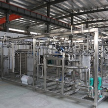 2000L/एच मिनी <span class=keywords><strong>दूध</strong></span> pasteurizer के लिए <span class=keywords><strong>दूध</strong></span>, <span class=keywords><strong>दूध</strong></span> अजीवाणु