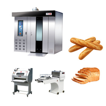 Names For Bakery Equipment Parts Manufacturers - Buy ...
